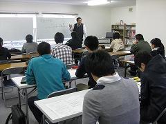 道警2次試験突破のための無料ガイダンス(9月29日、30日)